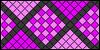 Normal pattern #11227 variation #28146