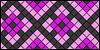 Normal pattern #24284 variation #28153