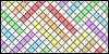 Normal pattern #11148 variation #28157