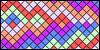 Normal pattern #30309 variation #28158