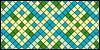 Normal pattern #23396 variation #28169