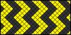 Normal pattern #10647 variation #28176