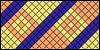 Normal pattern #29196 variation #28188