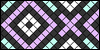 Normal pattern #32747 variation #28197