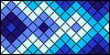Normal pattern #2048 variation #28202