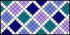 Normal pattern #34324 variation #28205
