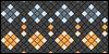 Normal pattern #33351 variation #28208