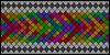 Normal pattern #33183 variation #28211