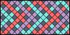 Normal pattern #14398 variation #28218