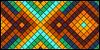 Normal pattern #28808 variation #28225