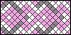 Normal pattern #34375 variation #28229