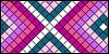 Normal pattern #2146 variation #28238