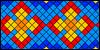 Normal pattern #34126 variation #28243