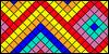 Normal pattern #33273 variation #28248