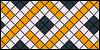 Normal pattern #22749 variation #28249
