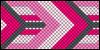 Normal pattern #24112 variation #28250