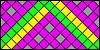 Normal pattern #22543 variation #28255