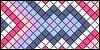 Normal pattern #34071 variation #28263