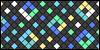 Normal pattern #28540 variation #28286