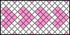Normal pattern #110 variation #28294