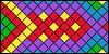 Normal pattern #17264 variation #28303