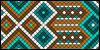 Normal pattern #24111 variation #28316