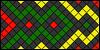 Normal pattern #34078 variation #28318
