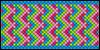 Normal pattern #33359 variation #28330