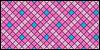 Normal pattern #27753 variation #28336