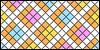 Normal pattern #30869 variation #28338