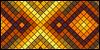 Normal pattern #28808 variation #28349