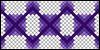 Normal pattern #25877 variation #28350