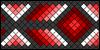 Normal pattern #33657 variation #28355