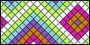 Normal pattern #33273 variation #28358