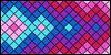 Normal pattern #18 variation #28370