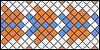 Normal pattern #34202 variation #28372
