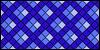 Normal pattern #11754 variation #28375