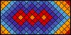Normal pattern #13460 variation #28381