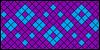 Normal pattern #24036 variation #28399