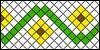 Normal pattern #29231 variation #28419