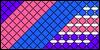 Normal pattern #29123 variation #28444