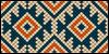 Normal pattern #13057 variation #28450
