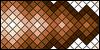 Normal pattern #18 variation #28466