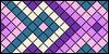 Normal pattern #2246 variation #28479