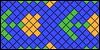 Normal pattern #21953 variation #28482