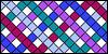 Normal pattern #15633 variation #28484