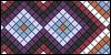 Normal pattern #34479 variation #28493