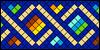 Normal pattern #34456 variation #28495
