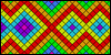 Normal pattern #33895 variation #28503