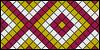 Normal pattern #11433 variation #28511